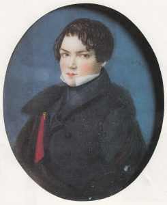 schumann-the-younger